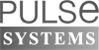 Pulse Systems